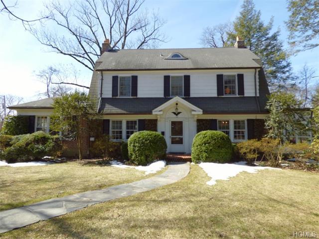Real Estate for Sale, ListingId: 33958979, Bronxville,NY10708
