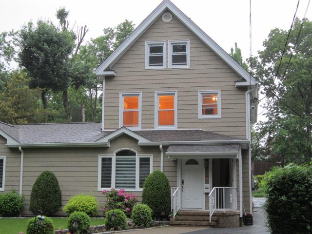 Rental Homes for Rent, ListingId:32260298, location: 95 Columbia Avenue Hartsdale 10530