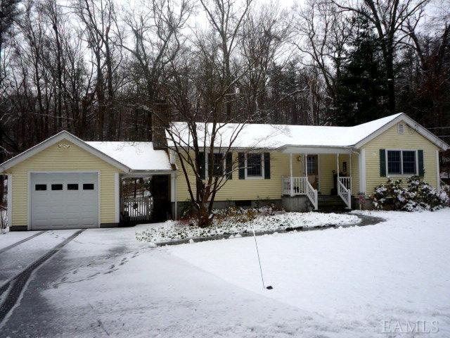 Rental Homes for Rent, ListingId:32260363, location: 2 Gilbert Street South Salem 10590