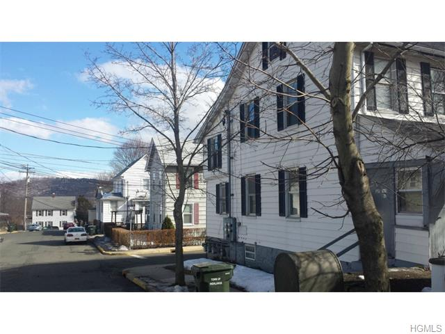Rental Homes for Rent, ListingId:32287819, location: 37 Drew Avenue Highland Falls 10928