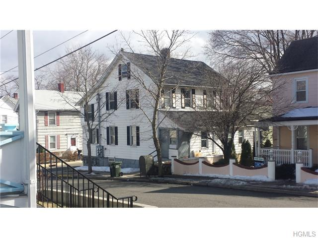 Rental Homes for Rent, ListingId:32287820, location: 37 Drew Avenue Highland Falls 10928