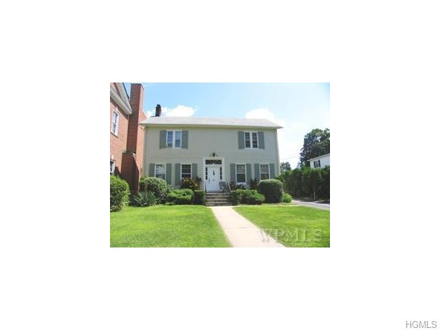 Rental Homes for Rent, ListingId:32260358, location: 467 North Barry Avenue Mamaroneck 10543