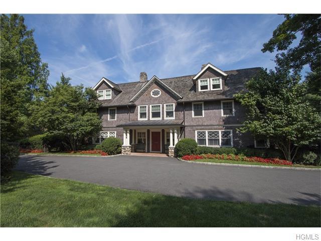 Real Estate for Sale, ListingId: 32402559, Scarsdale,NY10583