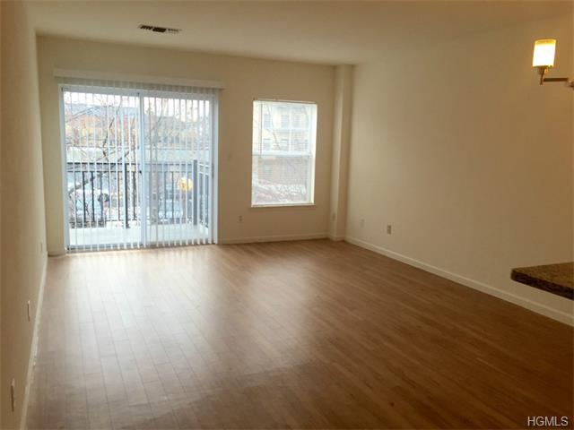 Rental Homes for Rent, ListingId:32287866, location: 125 Parkway Road Bronxville 10708