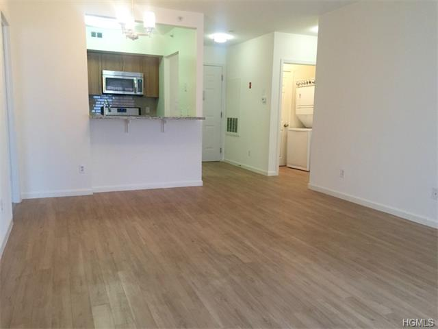 Rental Homes for Rent, ListingId:32287867, location: 125 Parkway Road Bronxville 10708