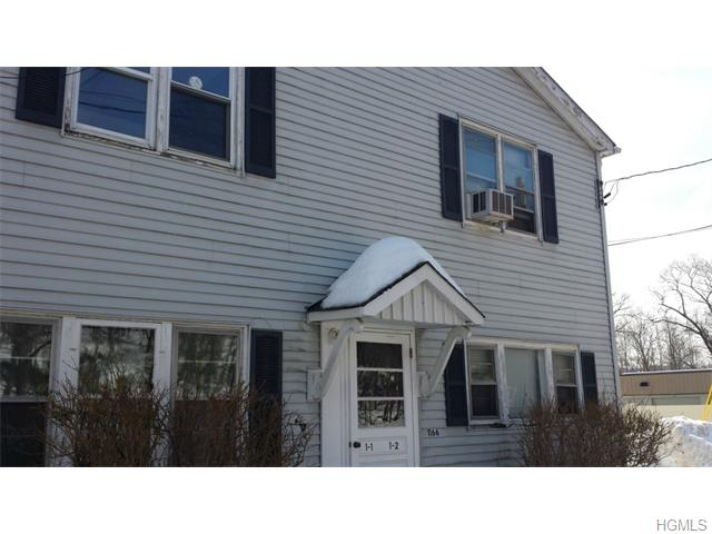 Rental Homes for Rent, ListingId:32345301, location: 1166 Route 9w Highland Falls 10928