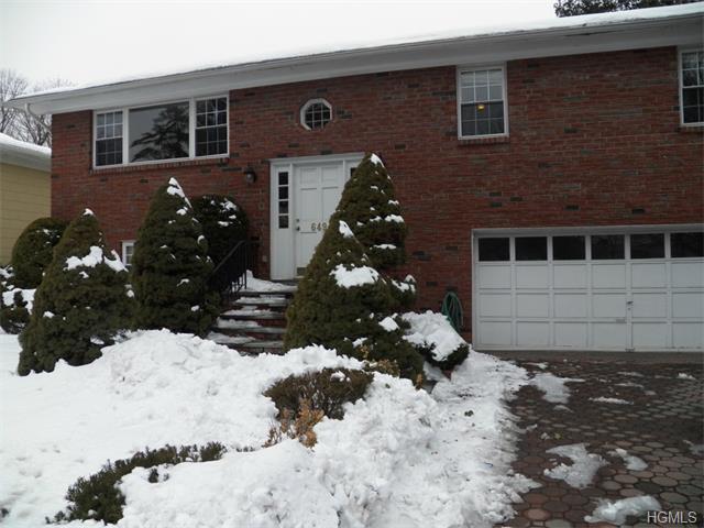 Rental Homes for Rent, ListingId:32306986, location: 649 White Plains Road Eastchester 10709