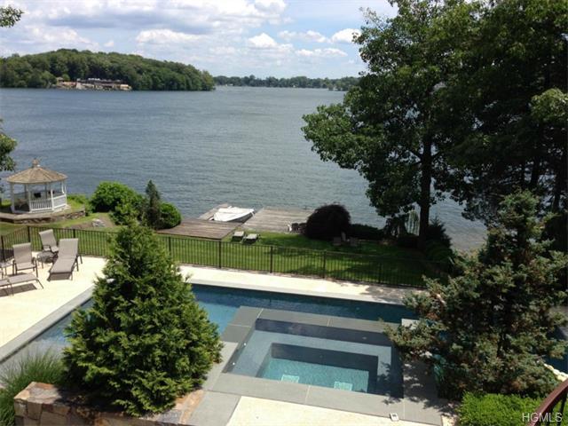 Real Estate for Sale, ListingId: 32846561, Mahopac,NY10541