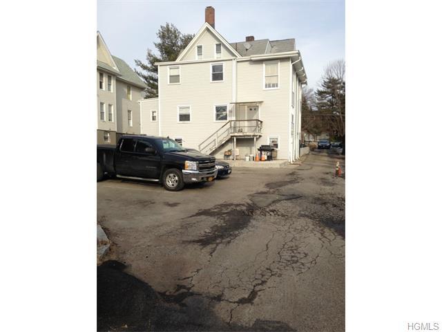 Real Estate for Sale, ListingId: 32307009, Ossining,NY10562
