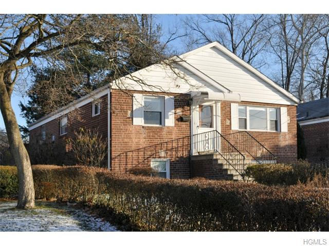 Rental Homes for Rent, ListingId:32306905, location: 6 Massitoa Road Yonkers 10710