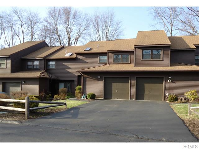 Rental Homes for Rent, ListingId:32688483, location: 123 Woods Brooke Circle Ossining 10562