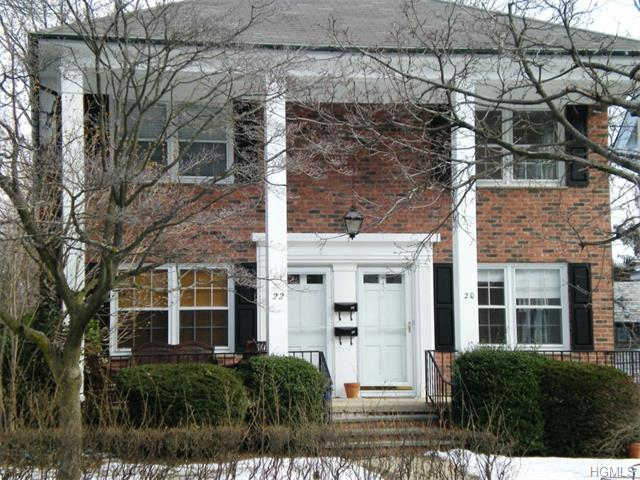 Rental Homes for Rent, ListingId:32306907, location: 22 Kraft Avenue Bronxville 10708