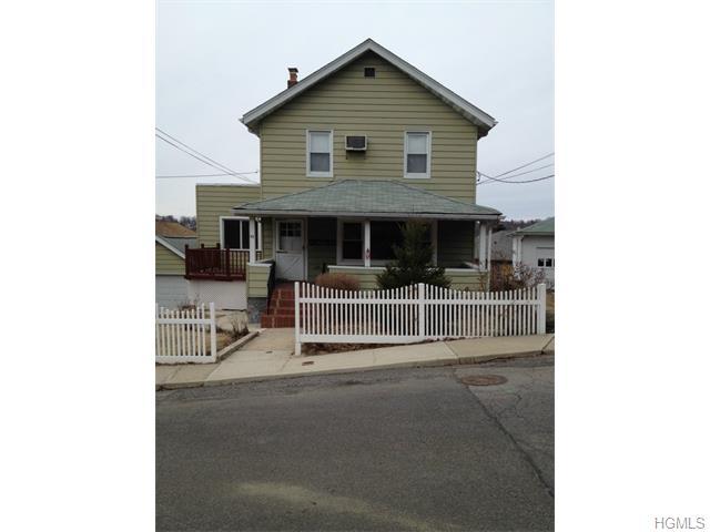 Rental Homes for Rent, ListingId:32381630, location: 45 Chestnut Street Eastchester 10707