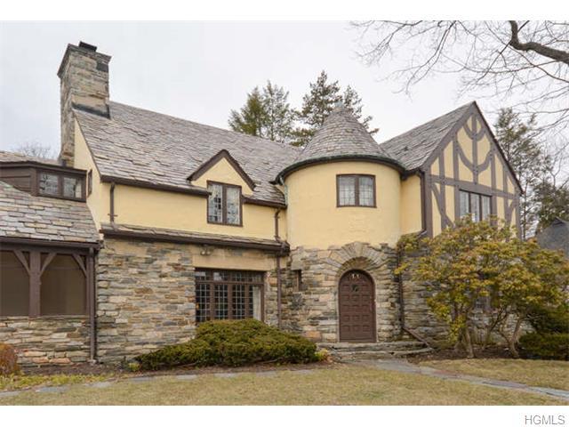 Real Estate for Sale, ListingId: 32336642, Bronxville,NY10708