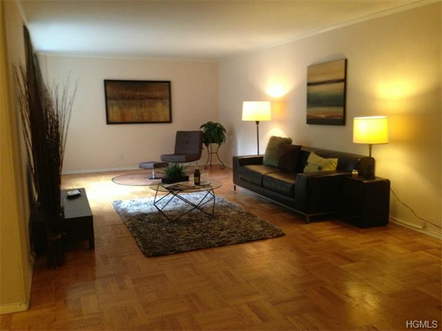 Rental Homes for Rent, ListingId:32306995, location: 65 Durham Road Bronxville 10708