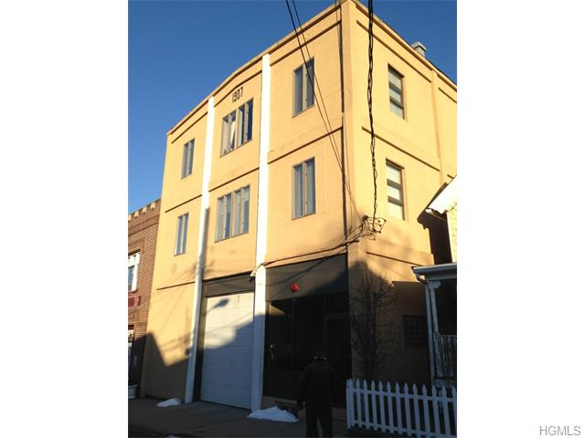 Rental Homes for Rent, ListingId:32402532, location: 22 Kaldenberg Place Tarrytown 10591