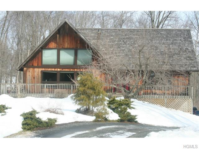 Real Estate for Sale, ListingId: 32306897, Danbury,CT06811