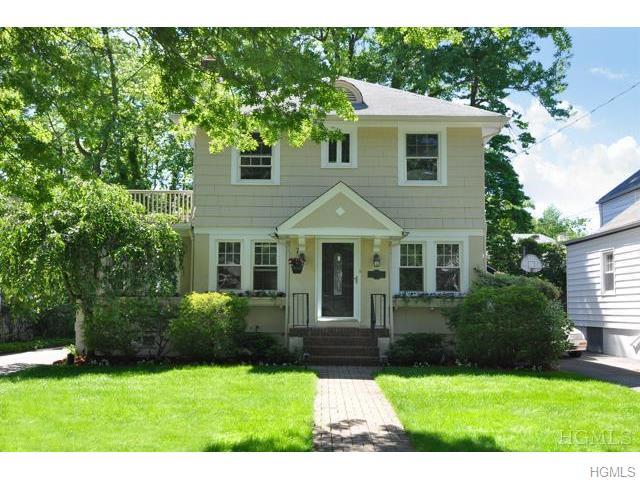 Rental Homes for Rent, ListingId:32373935, location: 91 Monroe Street Pelham 10803
