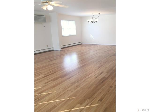 Rental Homes for Rent, ListingId:32336649, location: 16 1/2 Westview Avenue Rye Brook 10573