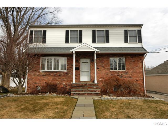Real Estate for Sale, ListingId: 32440719, Harrison,NY10528