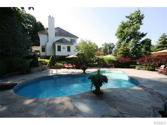Real Estate for Sale, ListingId: 32402616, Carmel,NY10512
