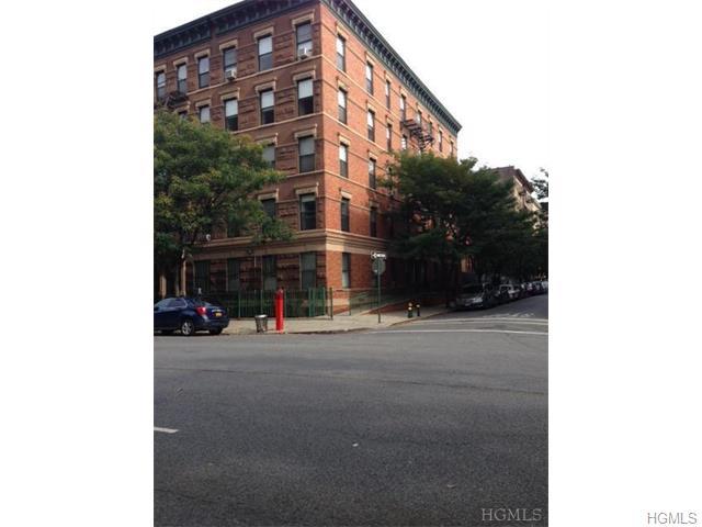 371 W 117 St # Unit: 5c, New York, NY 10026