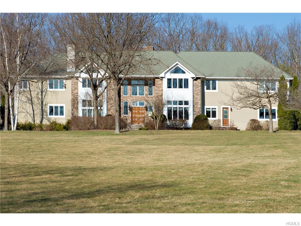 Real Estate for Sale, ListingId: 32554072, Lagrangeville,NY12540