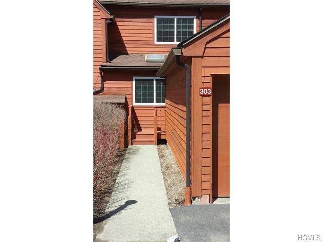 Rental Homes for Rent, ListingId:32390552, location: 303 Orchard Hill Lane Brewster 10509