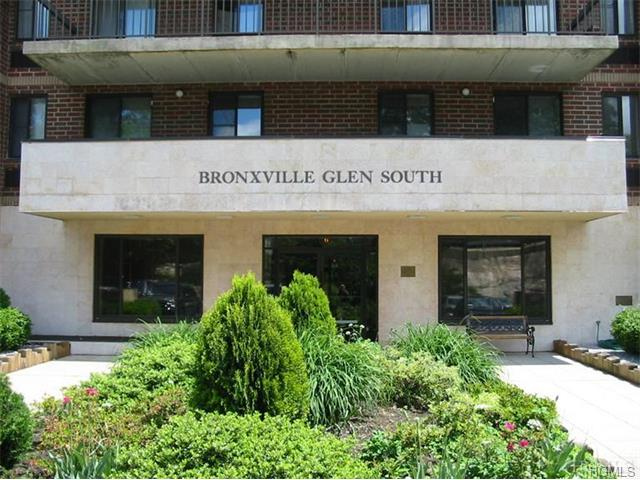 Rental Homes for Rent, ListingId:32381644, location: 1376 Midland Avenue Bronxville 10708