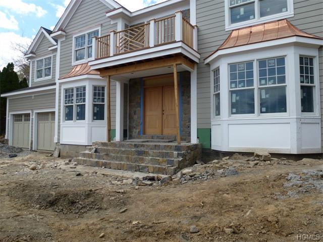 Real Estate for Sale, ListingId: 32711048, Mamaroneck,NY10543