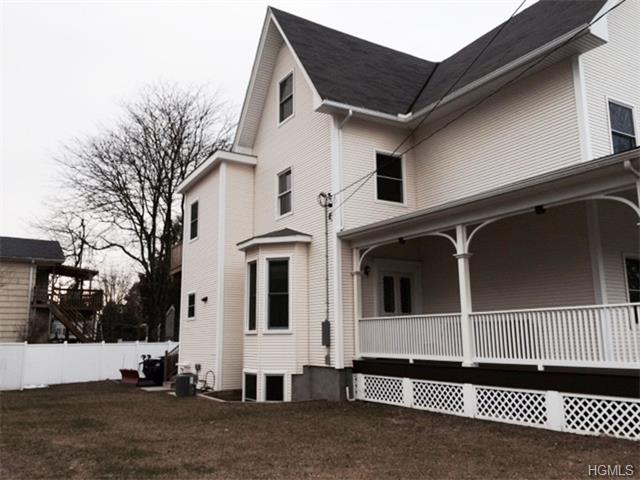 Rental Homes for Rent, ListingId:32402590, location: 51 Pocantico Street Sleepy Hollow 10591
