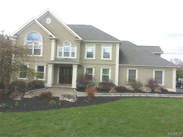 Real Estate for Sale, ListingId: 32390566, Poughquag,NY12570