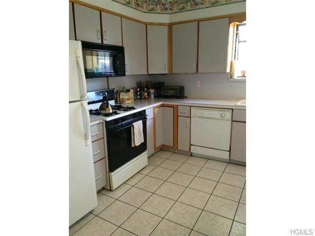 Rental Homes for Rent, ListingId:32390583, location: 15 Prospect Avenue Valhalla 10595