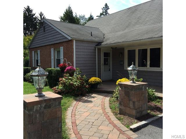 Rental Homes for Rent, ListingId:32826102, location: 92 Baraud Road Scarsdale 10583