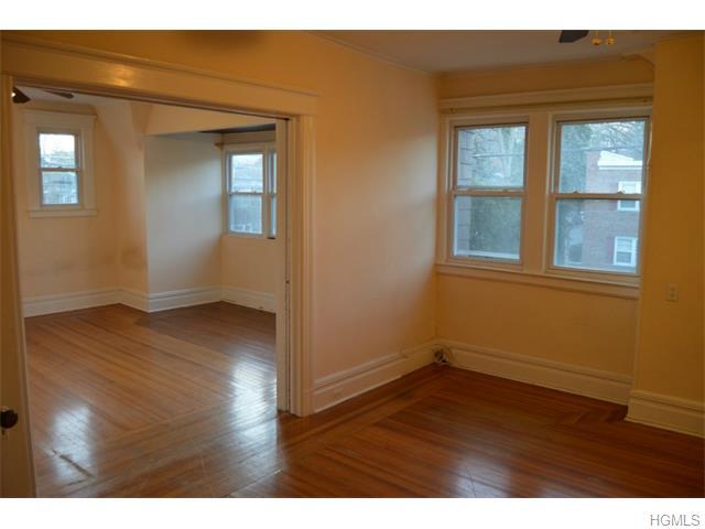 Rental Homes for Rent, ListingId:32402629, location: 411 West 261 Street Bronx 10471