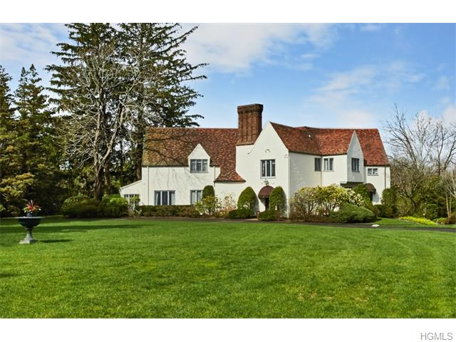 Real Estate for Sale, ListingId: 32949117, Scarsdale,NY10583