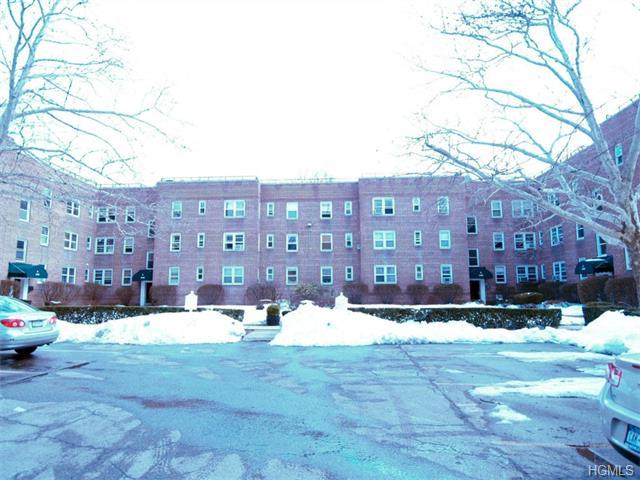 Rental Homes for Rent, ListingId:32402639, location: 4782 Boston Post Road Pelham 10803
