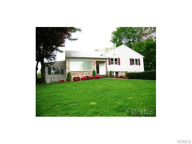 Rental Homes for Rent, ListingId:32402553, location: 66 Laron Drive New Rochelle 10804