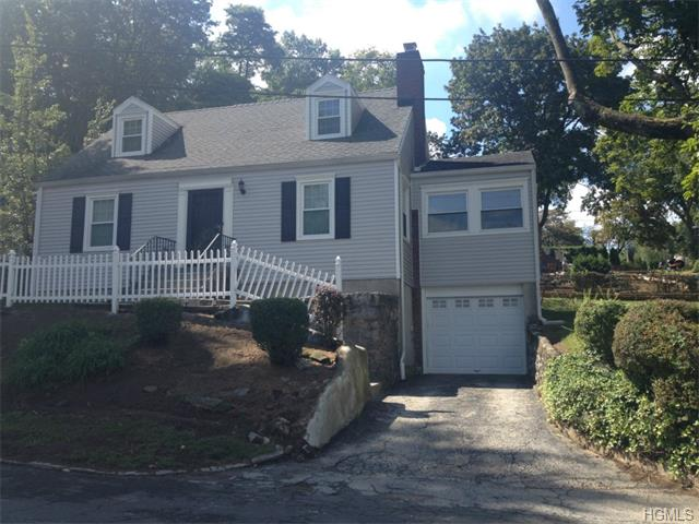 Rental Homes for Rent, ListingId:32440681, location: 45 Maryton Road White Plains 10603