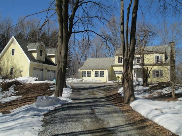 Real Estate for Sale, ListingId: 32440754, Wappingers Falls,NY12590