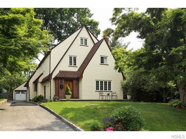 Real Estate for Sale, ListingId: 32502404, Sleepy Hollow,NY10591