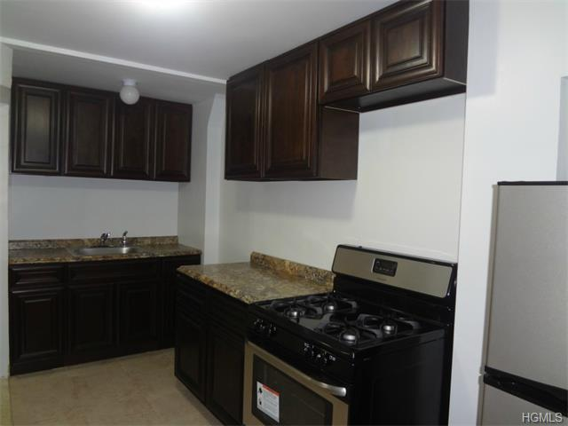 Rental Homes for Rent, ListingId:32457801, location: 655 Warburton Avenue Yonkers 10701