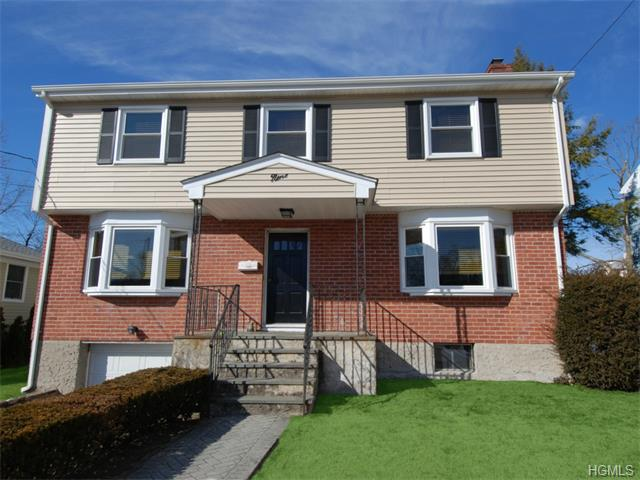 Rental Homes for Rent, ListingId:32564358, location: 9 Crawford Drive Tuckahoe 10707