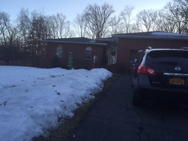 Real Estate for Sale, ListingId: 32457783, Middletown,NY10940