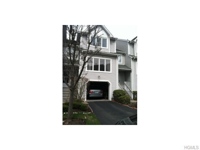 Rental Homes for Rent, ListingId:32457826, location: 11 Cygnet Road Congers 10920