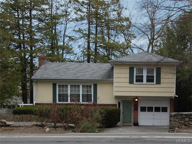 Rental Homes for Rent, ListingId:32813258, location: 100 Weaver Street Larchmont 10538