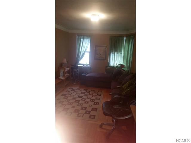 Rental Homes for Rent, ListingId:32532686, location: 860 Grand Concourse Bronx 10451