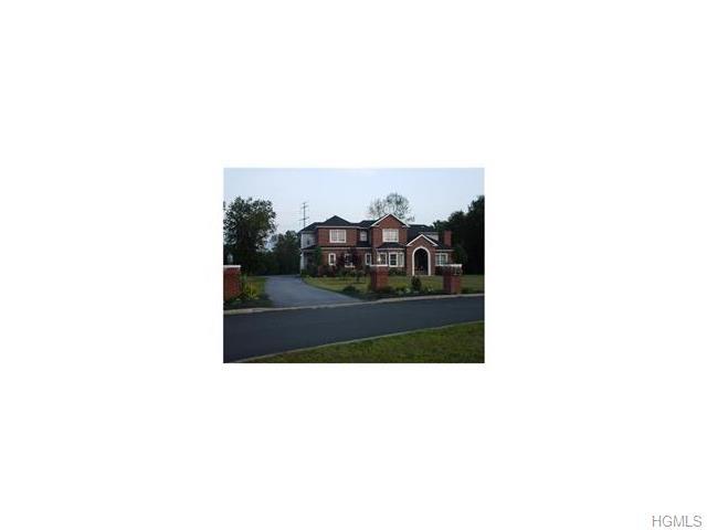 Real Estate for Sale, ListingId: 34587845, Middletown,NY10941
