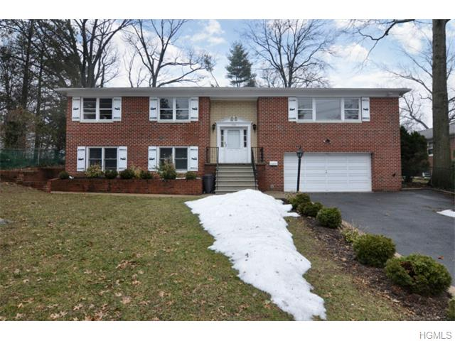 Real Estate for Sale, ListingId: 32502125, Yonkers,NY10708