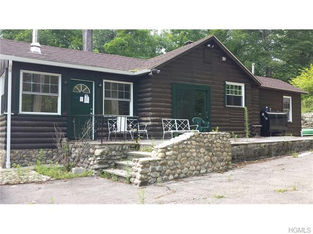 Photo of 1720   Parmly Road  Mohegan Lake  NY